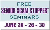 /event/senior-scam-stopper-seminars