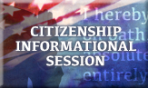 /event/citizenship-information-session