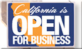 https://a60.asmdc.org/california-open-business