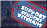 /support-student-veterans