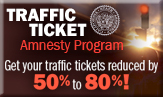 /traffic-ticketinfractions-amnesty-program