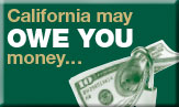 https://a60.asmdc.org/article/california-may-owe-you-money