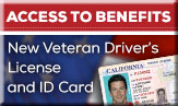https://a60.asmdc.org/article/special-driver%E2%80%99s-licenses-and-identification-cards-help-veterans-gain-access-benefits
