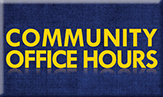 https://a60.asmdc.org/community-office-hours