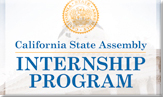 https://a60.asmdc.org/california-state-assembly-internship-program