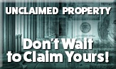 https://a60.asmdc.org/unclaimed-property-dont-wait-claim-yours