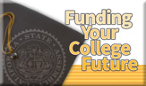 https://a60.asmdc.org/funding-your-college-future